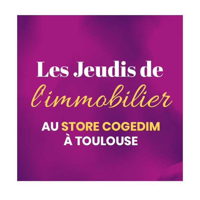 Le Store Cogedim